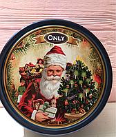 Новогоднее печенье Only 454 грм