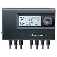 Термоконтроллер Euroster 12M 230В