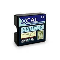 Магнитный фильтр XCAL SHUTTLE накладной