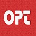 RUSH.OPT Женская одежда, косметика, аксессуары оптом