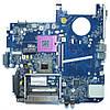 Материнская плата Acer Aspire 5310, 5315, 5720, 7720, eMachines E510 LA-3551P REV:3.0 (S-P, GL960, DDR2, UMA)