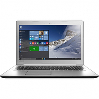 Ноутбук Lenovo IdeaPad 510-15IKB (80SV00BBRA)
