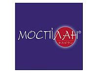 Инсектицид Моспилан - 0,05 кг (Саммит-агро)