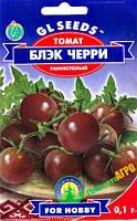 "Семена томата Блек Черри, среднеранний 0,1 г, ""GL SEEDS"", Украина"