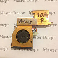 Вентилятор Fan Кулер Asus Eee PC 1008p