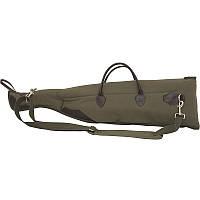 Футляр для гладкоствольного оружия ФЗ-14 85 см