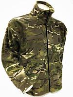 Куртка флисовая МС