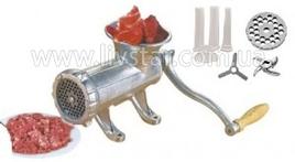 Мясорубка ручная Frico FRU-615