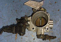 Дроссельная заслонка механKiaMagentis 2.0 16V2000-20053510038610