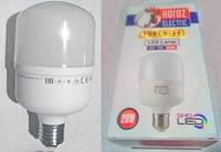 Лампа LED Torch промышленная E27 6400K 20W