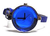 Часы на ремне 47012