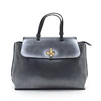 Женская сумка Baliford 937 black