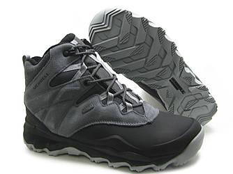 Ботинки мужские Merrell THERMO SNIVER 6 WTPF