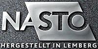 Оборудование торговой марки NASTO (Насто)