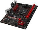 """Материнская плата MSI B350M Gaming Pro AM4 DDR4 """"Over-Stock"""", фото 4"""