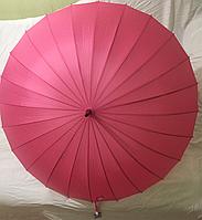 Зонт трость Mario , 24 спицы