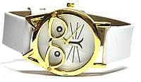 Часы на ремне 47014