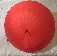 Зонт трость Mario, 24 спицы