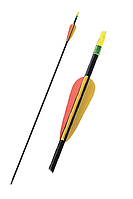 Стрела FA30 (стекловолокно) ()