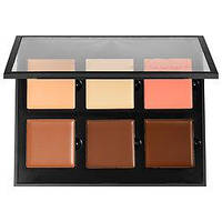 Anastasia Beverly Hills CREAM contour kit - Medium to tan