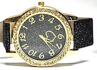 Часы на ремне 47015
