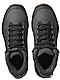 Зимние мужские ботинки Salomon KAIPO CS WP 2 390590, фото 6