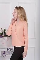 Блузка «Лурдес»: Распродажа, фото 1