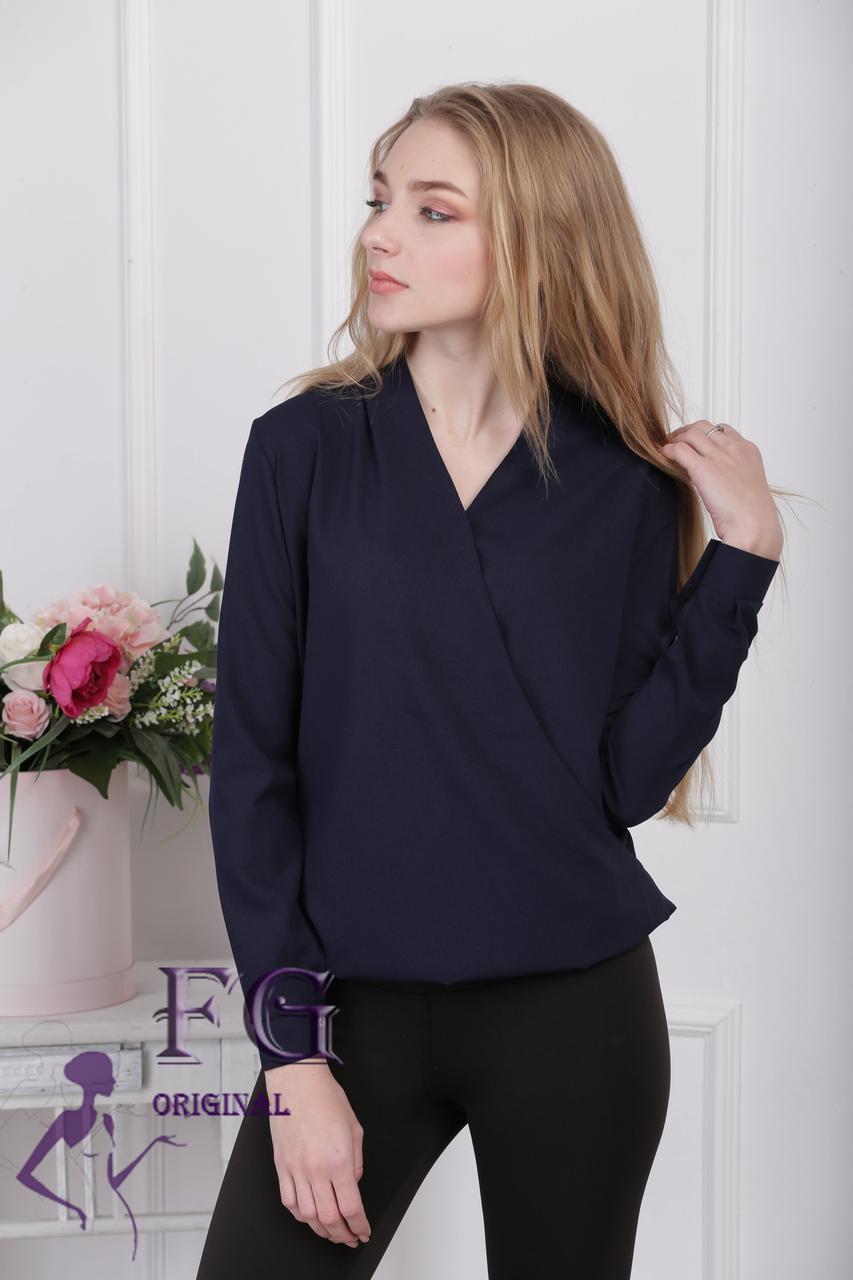 Блузка «Лурдес»: Распродажа