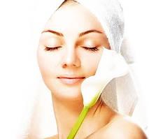 Краса, косметика і догляд за собою
