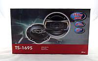 Автоколонки TS 1695 max 350w  10
