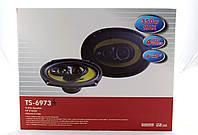 Автоколонки TS 6973A max 350w  6