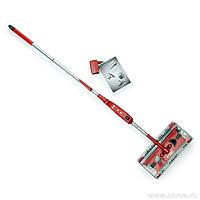Швабра Swivel Sweeper G3 /Свивел Свипер Джи 3, фото 1