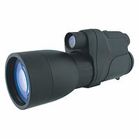 Прибор ночного видения 5х60 - YUKON NV (Yukon)