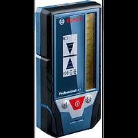 Приёмник лазерного излучения Bosch LR 7 Professional для GCL 2-50 C, GCL 2-50 CG + держатель