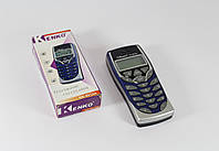 Калькулятор KK 8910  400