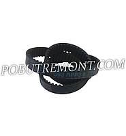 Ремень зубчатый 3М-393  131 зуб