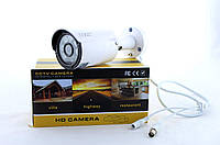 Камера CAMERA CAD 115 AHD 4mp\3.6mm  50