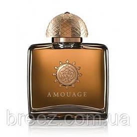 Распродажа Аромат Amouage Dia edp 100 ml