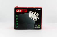 Лампочка LED LAMP 10W Прожектор 4012  50
