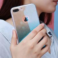Бампер iPhone 7 Plus, 8 Plus