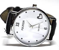 Часы на ремне 47020
