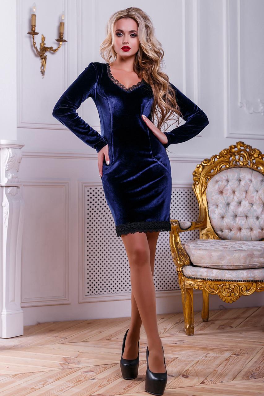 купить красивое платье белорусское