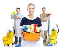 Товары для уборки помещений