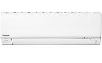 Инверторный кондиционер Panasonic CS/CU-E 9RKD