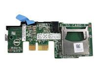 Опция Dell Internal Dual SD Module G13 (330-BBCN)