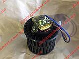 Вентилятор отопітеля Ваз 2108 2109 21099 2113 2114 2115 LSA, фото 7