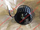 Вентилятор отопітеля Ваз 2108 2109 21099 2113 2114 2115 LSA, фото 4