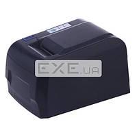 Принтер чеков SPRT POS 58 IV USB (SP-POS58IVU)