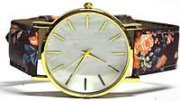 Часы на ремне 47023