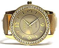 Часы на ремне 47024